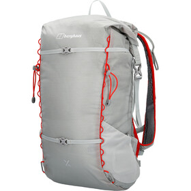 Berghaus Fast Hike 20 Backpack Trade Winds/Volcano